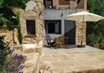 Location vacances Cretas - Maset del Riu-3