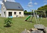 Location vacances Audierne - Holiday home Plouhinec-1