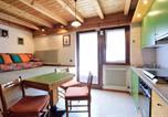 Location vacances Fiavè - Comano Cattoni Holiday Appartamenti-2