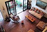 Location vacances Antigua Guatemala - Casita Las Tradiciones-1