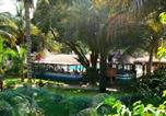Hôtel Madagascar - Hotel Spa Victory Tulear Madagascar-4