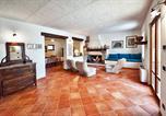 Location vacances Apecchio - Casa Camagagno-3