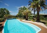 Location vacances Pokolbin - Woolshed Hill Estate-3
