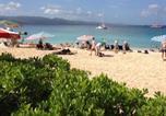 Hôtel Jamaïque - Montego Bay Club-Delux Seaside condo-2