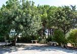 Location vacances Erice - Luxury Villa Rose-4