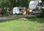 Camping  Acceptant les animaux Canada - Bry-Marv Rv Park & Camping-1