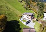 Location vacances Finkenberg - Haus Anfang-3