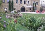 Location vacances Bathernay - Gite de la Renaissante-2