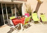 Location vacances Ventabren - Apartment Impasse des Lilas-2
