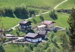 Location vacances Sankt Johann im Pongau - Holzlehenhof-4