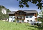 Location vacances Kleinarl - Appartementhaus Elmo Viehhauser Kg-1