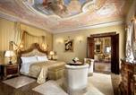 Hôtel Venise - Hotel Danieli, a Luxury Collection Hotel, Venice-4