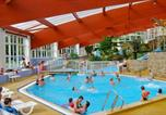 Location vacances  Manche - Lez Eaux 2-1