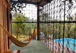 Location vacances Leticia - Pousada Aton na triplice fronteira do Amazonas-2