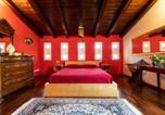 Location vacances San Giorgio di Piano - Joy House by Studio Vita-3