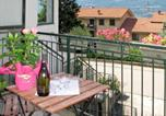 Location vacances Bellano - Casa Gia 240s-4