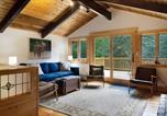 Location vacances Bretton Woods - Saco River Chalet-4