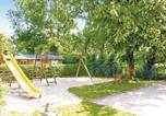 Location vacances Bouvelinghem - Holiday home Rue du Breuil L-859-3
