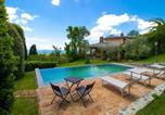 Location vacances Onano - Locazione Turistica Nicoletta-3