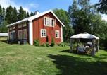 Location vacances Kramfors - Pelle Åbergsgården-2
