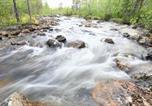 Location vacances Inari - Lodge Sevetin Rautu-3