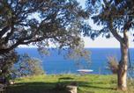 Location vacances Meria - Couvent Santa Catalina-2