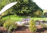 Location vacances  Ain - Chambres d'hôtes le Boyer-2