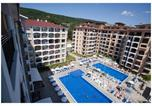 Location vacances Balchik - Europroperties Bendita Mare Apartments-1