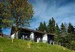 Location vacances Slovenj Gradec - Bungalows Rogla-1