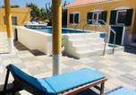 Location vacances Cartaxo - O Nosso Cantinho (private pool)-2