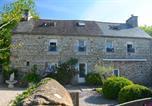 Hôtel Plouha - Le Domaine du Pont Canon-2