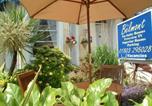 Location vacances Torquay - The Belmont-4