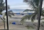 Hôtel Trivandrum - Rock View House-1