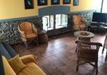 Location vacances Casal Velino - Appartamenti Rosalia-4