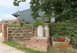 Location vacances Wroxeter - The Dairy, Shrewsbury-3