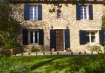 Location vacances  Gard - Xixe Provencal Stone House with Private Pool-1