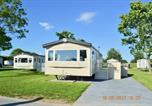 Location vacances Pickering - Stay In Woodlands Flamingoland-2