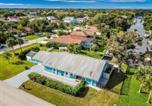 Location vacances Palm Coast - Riverview House-2