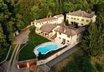 Location vacances Palagano - Borgo La Morra-4