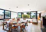Location vacances Nettuno - Nettuno Apartment Sleeps 5 Air Con-4