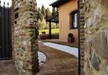 Location vacances Empoli - Villa Nora-3