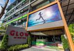 Hôtel Ao Nang - Glow Ao Nang Krabi-3