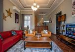 Hôtel Moshi - Kinga Homes Suites-3
