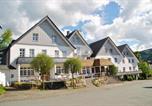 Hôtel Willingen (Upland) - Hotel Garni Dorfkammer-1