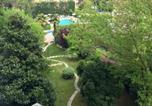 Hôtel Abano Terme - Park Hotel Terme-4