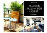 Location vacances Limousin - Bugeaud #8 - Eden confidentiel - 2 chambres-1