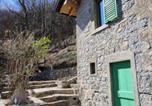 Location vacances Rota d'Imagna - La Casetta di Musita-1