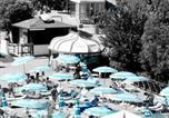 Location vacances Verucchio - Centro Vacanze San Marino-3
