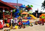 Villages vacances Reszel - Pensjonat Relax-3