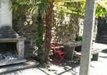 Location vacances Formazza - Residenza Americana-4